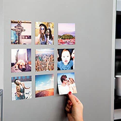 fotomagnetky,magnetky na lednici,magnetky s fotkou,magnetky z fotek,svatebni magnetky,magnetky z fotografii,vlastni magnetky,